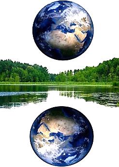 Obraz zawierający woda, zewnętrzne, jezioro, zdjęcieOpis wygenerowany automatycznie